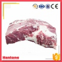 boneless  frozen pork meat - product's photo