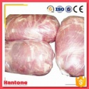 frozen pork meat - product's photo