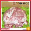pork shoulder meat - product's photo