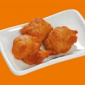 karaage chicken nuggets - product's photo