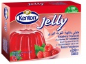 jelly mix - product's photo