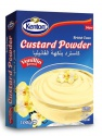 custard powder  - product's photo