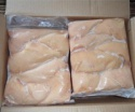 chicken breast skinless - product's photo