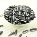 5009 sunflower seed market price - product's photo
