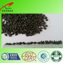 oil sunflower seed  - product's photo