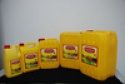 palm base cooking oil - product's photo