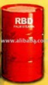 rbd palm stearin - product's photo