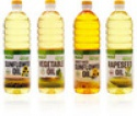 top quality refined corn oil - product's photo