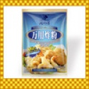 fried chicken breading flour - product's photo