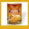 crispy japanese tempura flour - product's photo