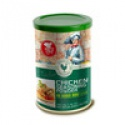 chicken seasoning powder no added msg - product's photo