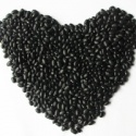 halal black bean sauce - product's photo