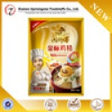 chicken bouillon - product's photo