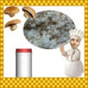 halal mushroom sauce mix - product's photo