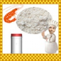 canned halal shrimp seasoning powder - product's photo