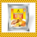 chicken meat extract powder - product's photo