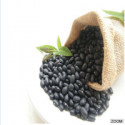 big black beans for sale/non-gmo - product's photo