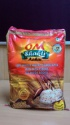 wheat flour (atta) - product's photo