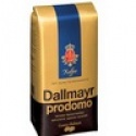 coffe - dallmayr - prodomo - product's photo