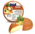 cheese sulguni smoked - product's photo