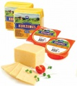 cheese kurzemes - product's photo