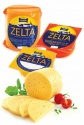 cheese zelta - product's photo