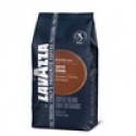 lavazza super crema - product's photo