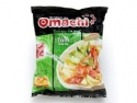 instant potato noodle with hot & sour shrimp suop - product's photo