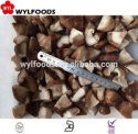 frozen iqf shiitake with grade a - product's photo