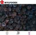 black mushrooms - product's photo