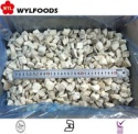frozen oyster mushroom - product's photo