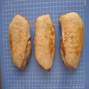 bbq duck breast meat - product's photo