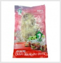crispy aromatic duck - product's photo