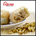 chinese healthy convenient sweet grain snacks - product's photo