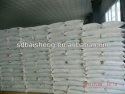 maize starch - product's photo