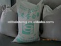 baisheng corn starch - product's photo