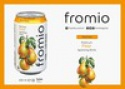 fromio pear drink - product's photo
