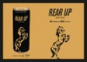 rear up energy drink - product's photo