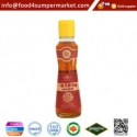 sesame oil for cooking - product's photo