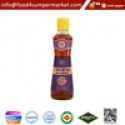 high quality pure sesame oil - product's photo