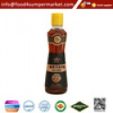 100% pure sesame oil - product's photo