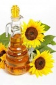 sunflower - australian - product's photo