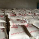 wheat flour premium grade - product's photo