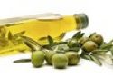 extra virgen olive oil - product's photo