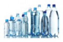 mineral and natural water - product's photo