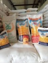 wheat flour for sale - product's photo