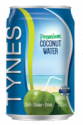 coconut water  - product's photo