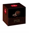 coffe pralines - product's photo
