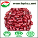 red kidney bean - product's photo