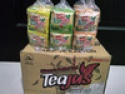 cheap tea jus - product's photo